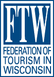 Federation of Tourism in Wisconsin